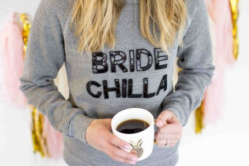 How not to go mental when planning a wedding – Part one