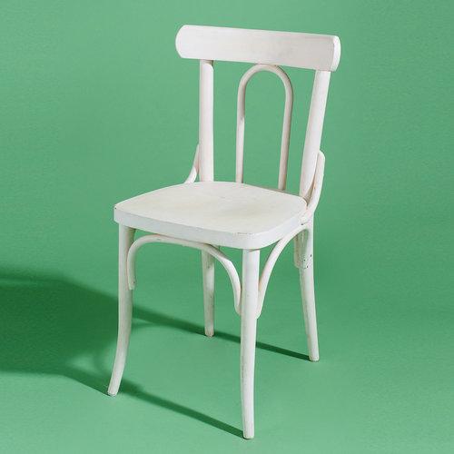 Good Day rentals Melbourne vintage furniture hire