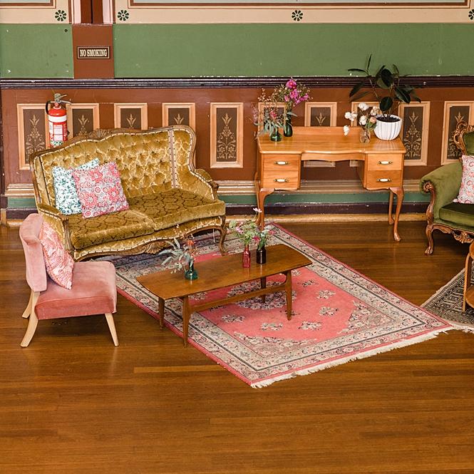 44 Best Mama Nana New Home Images Arredamento Home Furnishings