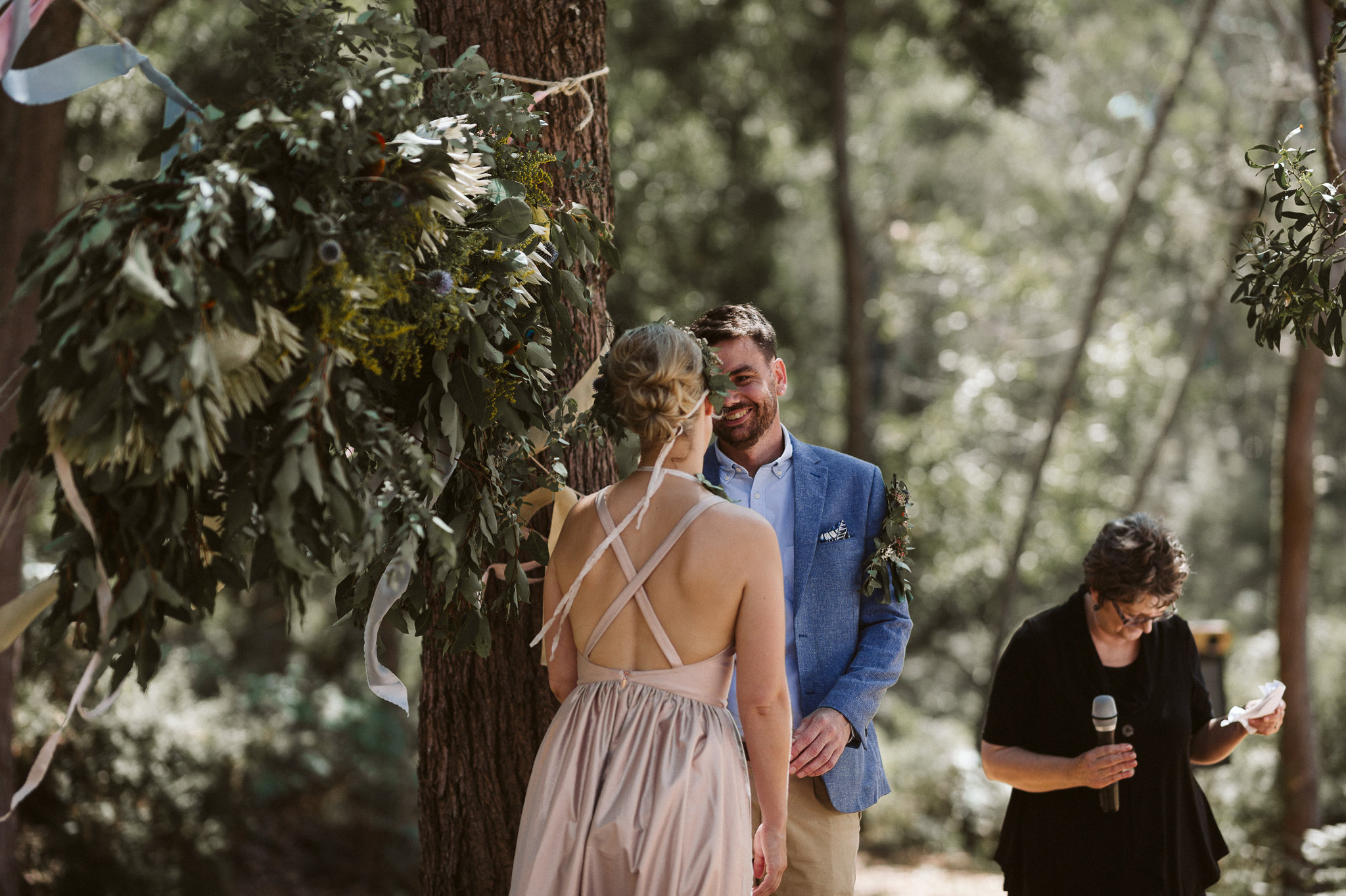Laura&Duncan_04_Ceremony_HR-49