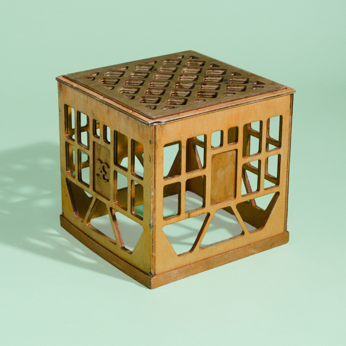 TO013- Milky McMilk Crate-1