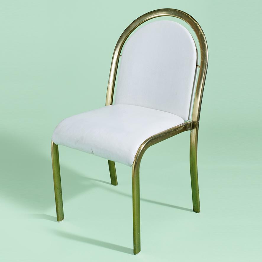 Millsy Dining Chair-CH064
