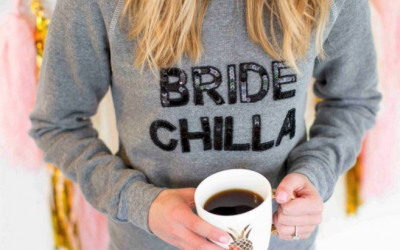 WedShed – How not to go mental when planning a wedding – part I